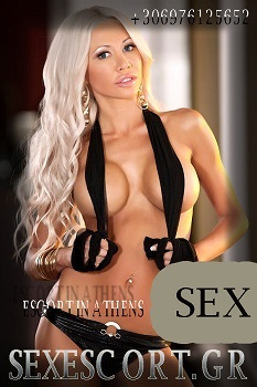 Click and visit our site | sexescort.gr