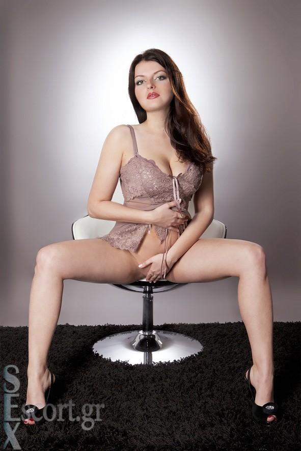 LINGAM SEX MASSAGE POLAND ESCORT AGENCY